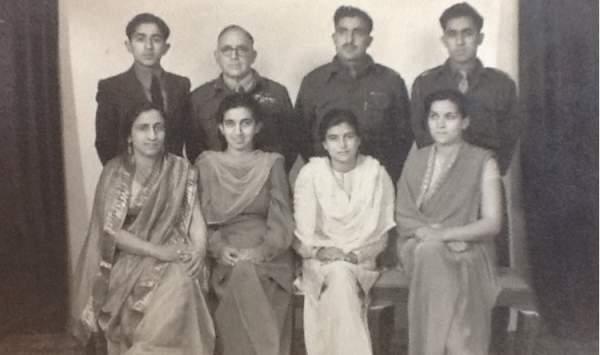 Major-Somnath-Sharma-inmarathi04