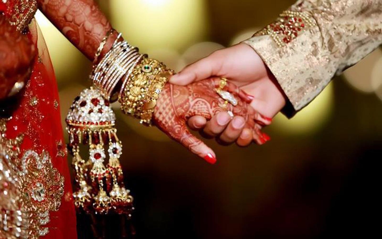 Marriage-Anniversary-inmarathi