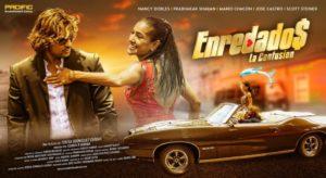 Prabhakar In Latin American Cinema.Inmarathi1
