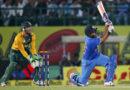 क्रिकेटमधील हे रेकॉर्डस् तोडणं केवळ अशक्य मानलं जातं!