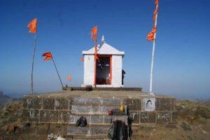 Salher-History.Inmarathi1