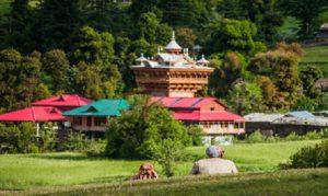 Sangchul mahadev temple.Inmarathi1