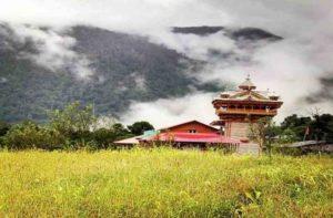 Sangchul mahadev temple.Inmarathi3