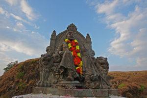 Shivaji_Maharaj_Raigad-inmarathi