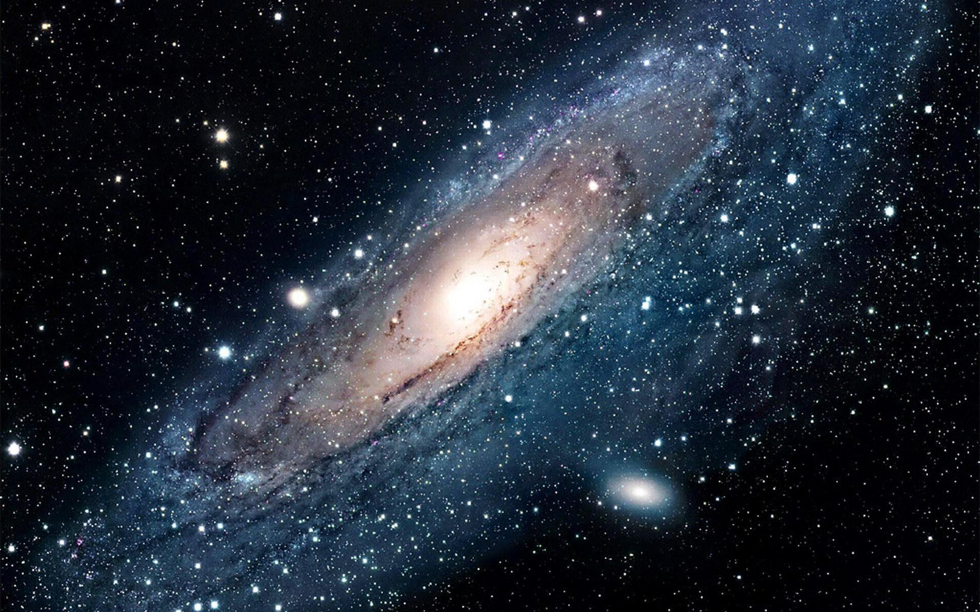 Space-Universe-inmarathi