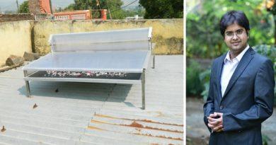 The-Solar-Conduction-Dryer 1 InMarathi