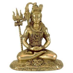 Vastu tips for gods photos.Inmarathi2