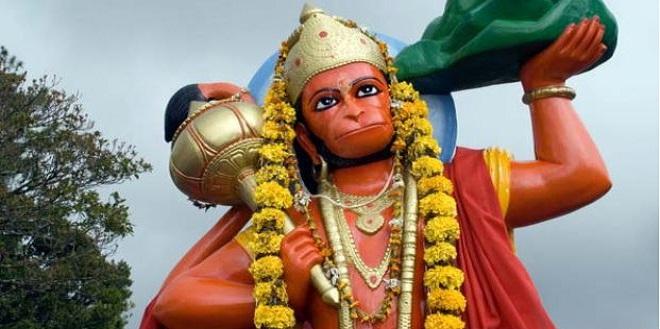 Vastu tips for gods photos.Inmarathi4