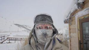 Worlds Coldest Village Oymyakon-inmarathi01