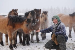 Worlds Coldest Village Oymyakon-inmarathi04