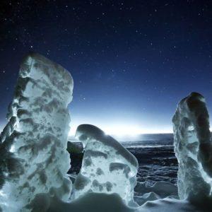 Worlds Coldest Village Oymyakon-inmarathi05