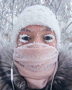 Worlds Coldest Village Oymyakon-inmarathi06