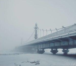 Worlds Coldest Village Oymyakon-inmarathi07