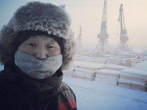 Worlds Coldest Village Oymyakon-inmarathi13