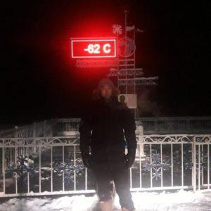 Worlds Coldest Village Oymyakon-inmarathi14