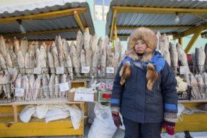Worlds Coldest Village Oymyakon-inmarathi16