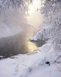 Worlds Coldest Village Oymyakon-inmarathi17