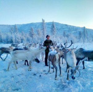 Worlds Coldest Village Oymyakon-inmarathi20
