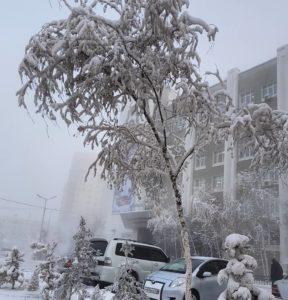 Worlds Coldest Village Oymyakon-inmarathi26