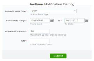 aadhar-inmarathi02