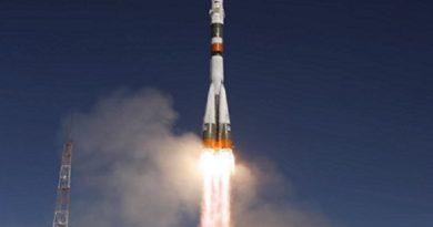 agni six surya missile india