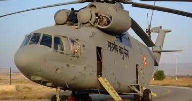 airforce-mi-26-inmarathi