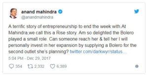 anand-mahindra-inmarathi01
