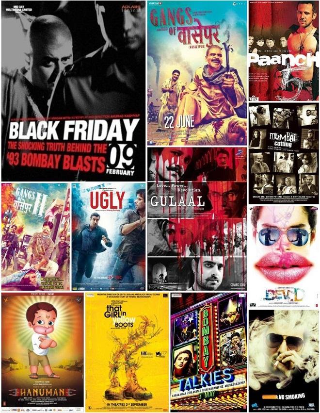 anurag-films-inmarathi