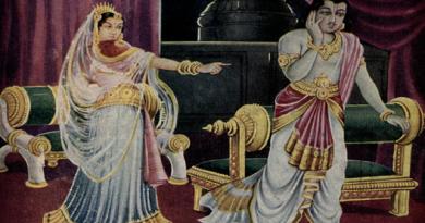 arjun urvashi inmarathi