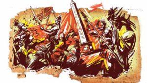 battle-bhimakoregaon-inmarathi