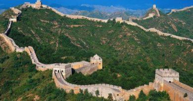 china-wall inmarathi
