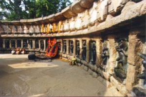 chousashtha yogini temple-inmarathi01