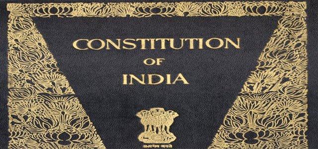 constitution_inmarathi