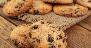 cookies-inmarathi