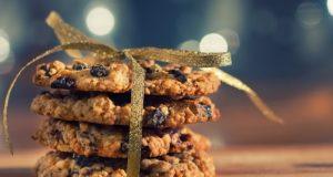 cookies-inmarathi03
