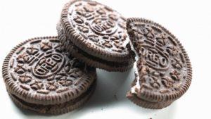 cookies-inmarathi05