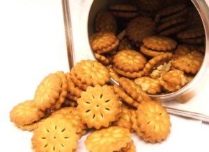 cookies-inmarathi06