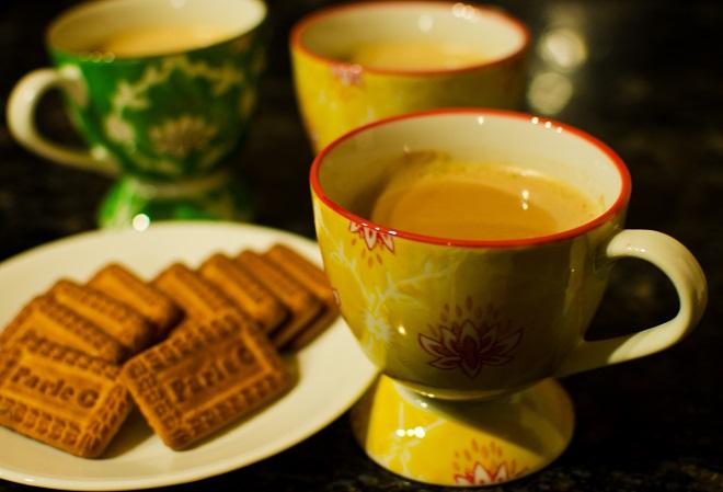 cookies-inmarathi08