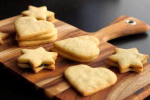 cookies-inmarathi09
