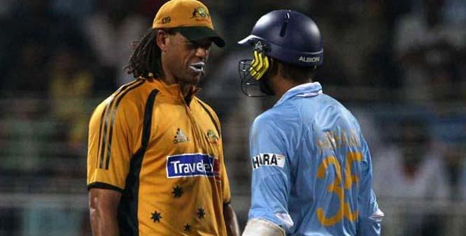 cricket_controversy_inmarathi