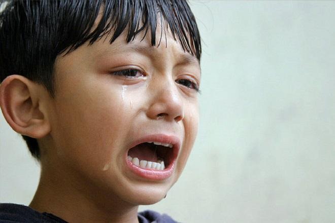 cryingchild-inmarathi