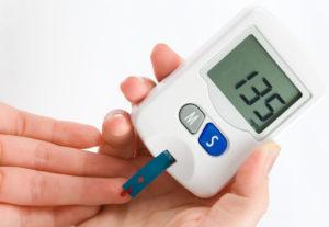 diabetes-inmarathi02
