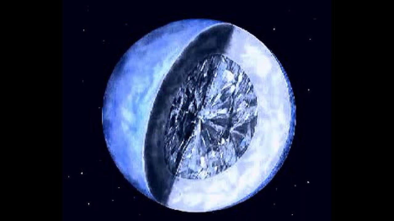 diamond-planet-inmarathi