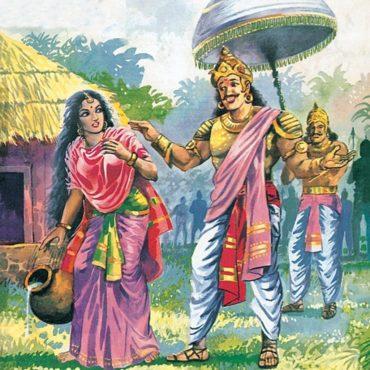 dushala-inmarathi02
