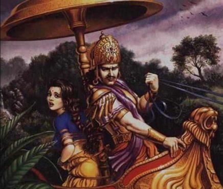 dushala-inmarathi06