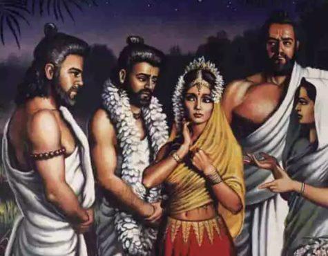 dushala-inmarathi08