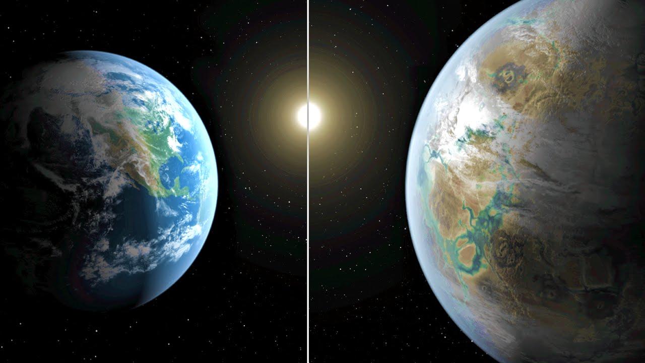 earth-like-planet-inmarathi