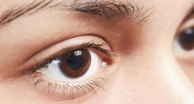 eyelid-twitching-inmarathi