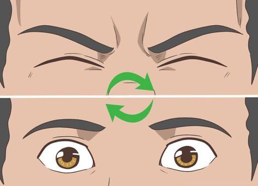 eyelid-twitching-inmarathi01