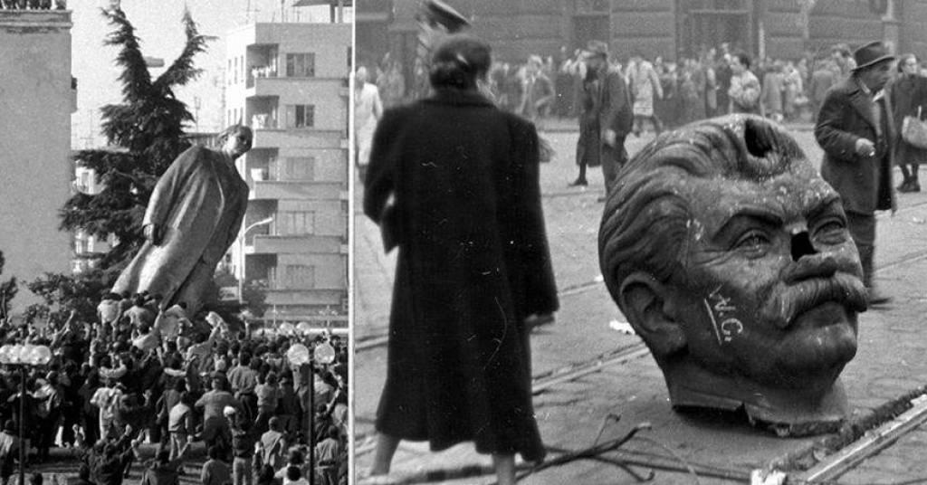 fall-of-the-soviet-union-inmarathi